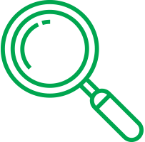 Forensic reviews of joint ventures icon